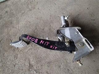 Педаль сцепления Mitsubishi Lancer Evolution Владивосток