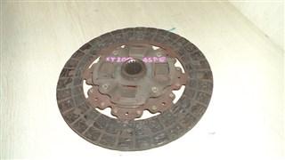 Диск сцепления Toyota MR-2 Владивосток