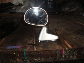 Зеркало на крыло Mitsubishi Pajero Mini Владивосток