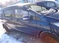 Уплотнительная резинка для Honda Freed