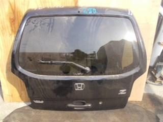 Дверь задняя Honda Z Владивосток