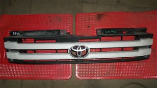 Решетка радиатора Toyota Townace Noah Владивосток
