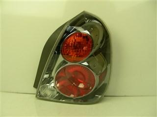 Стоп-сигнал Nissan Altima Владивосток