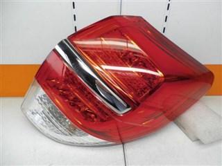 Стоп-сигнал Toyota Vanguard Владивосток
