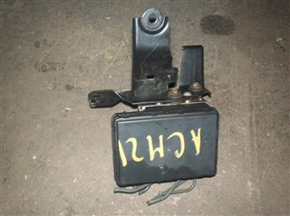 Блок abs Toyota Ipsum Новосибирск