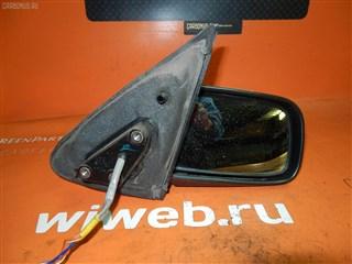 Зеркало Nissan Pulsar Владивосток