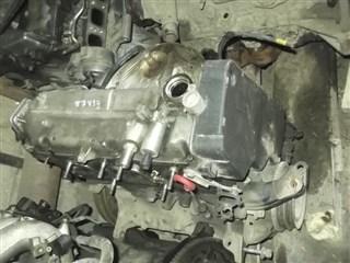 Двс fiat albea 1.4 литра Fiat Albea Челябинск