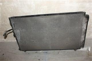 Радиатор кондиционера Toyota Mark II Wagon Blit Новосибирск