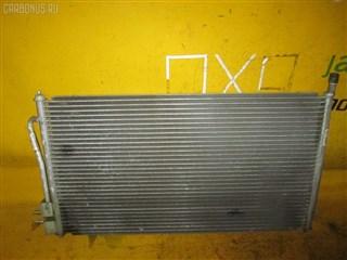 Радиатор кондиционера Ford Focus Владивосток