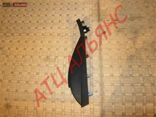 Торпеда Infiniti FX35 Владивосток