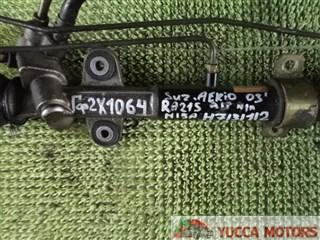 Рулевая рейка Suzuki Aerio Барнаул