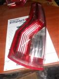 Стоп-сигнал для Citroen C4 Picasso