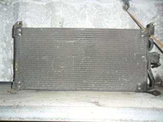 Радиатор кондиционера Mitsubishi Gto Новосибирск