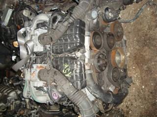 Двигатель Toyota Century Владивосток
