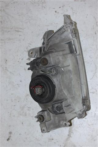 Фара Toyota Caldina Van Новосибирск