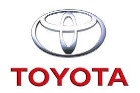 Крыло Toyota Land Cruiser 200 Владивосток