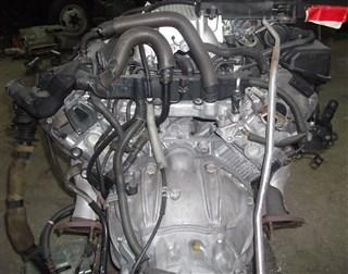 Двс с кпп Lexus LS400 Томск