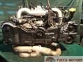 Двигатель для Subaru Lancaster
