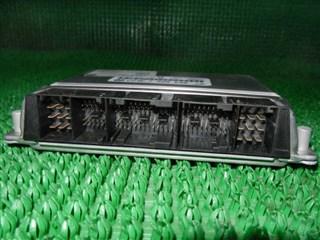Блок управления efi BMW X5 Новосибирск