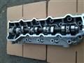 Головка блока цилиндров для Mitsubishi Challenger