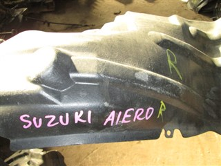 Подкрылок Suzuki Aerio Хабаровск
