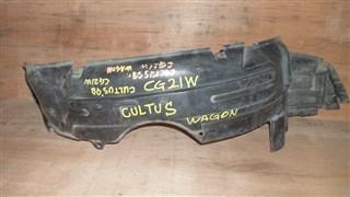 Подкрылок Suzuki Cultus Владивосток