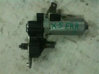 Мотор привода сиденья BMW X5 Владивосток