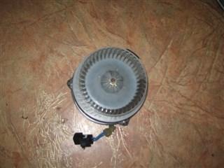 Радиатор печки Toyota Estima Hybrid Владивосток