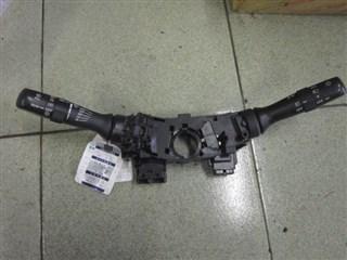 Блок подрулевых переключателей Toyota Mark X Zio Владивосток
