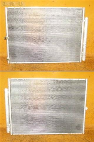 Радиатор кондиционера Lexus RX330 Владивосток