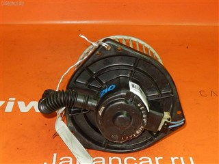 Мотор печки Nissan Cube Владивосток