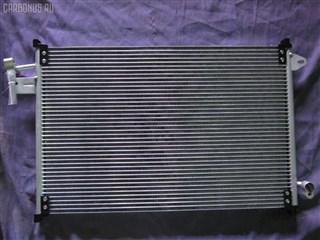 Радиатор кондиционера Ford Mustang Владивосток