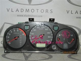 Спидометр Honda Torneo Владивосток