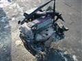Двигатель для Suzuki Wagon R Plus