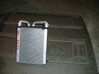 Радиатор печки Toyota Liteace Noah Владивосток