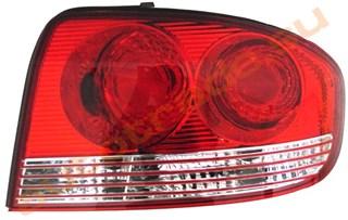 Стоп-сигнал Hyundai Sonata Новосибирск