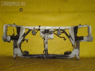 Рамка радиатора Nissan Tino Уссурийск