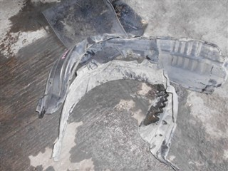 Подкрылок Toyota Porte Владивосток