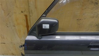 Зеркало Mitsubishi Pajero IO Новосибирск