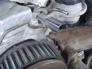 Датчик положения распредвала Mazda Bongo Brawny Владивосток