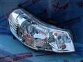 Фара для Suzuki SX4