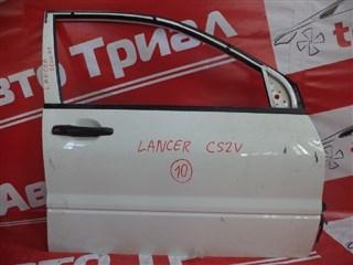 Стеклоподъемник Mitsubishi Lancer Wagon Новосибирск