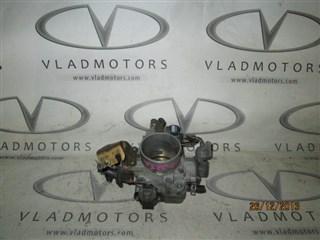 Блок дросельной заслонки Honda Accord Inspire Владивосток