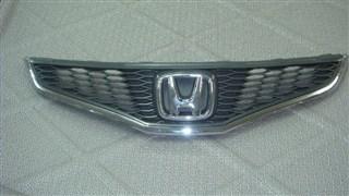 Решетка радиатора Honda Jazz Уссурийск