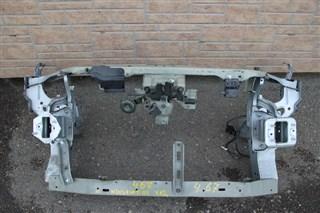 Рамка радиатора Nissan Wingroad Уссурийск