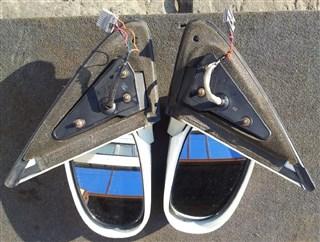 Зеркало Nissan Bluebird Sylphy Владивосток