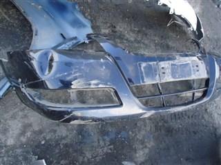 Бампер Nissan Almera Classic Томск