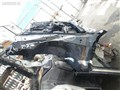 Лонжерон для Volvo V70