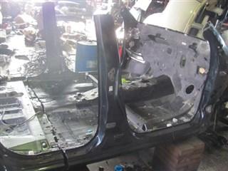 Стойка кузова средняя Toyota Vanguard Владивосток