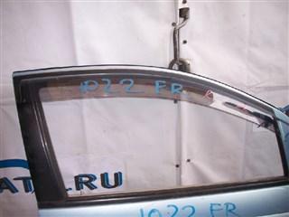 Ветровик Subaru R2 Владивосток